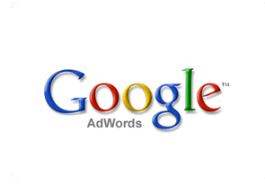 google_adwords_p