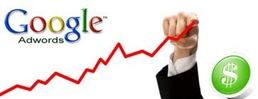 GoogleAdwords45_thumb.jpg