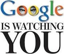 Google Adwords69