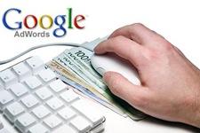 Google Adwords6