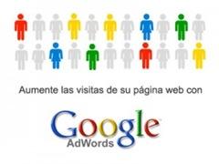 Negocios Rentables con Google Adwords1