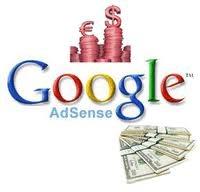 Negocios Rentables con Google Adwords2