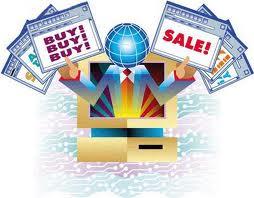 el marketing online que es