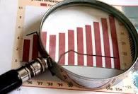 estudio de mercado rentable