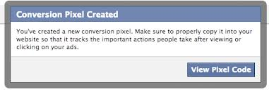facebook-conversion-pixel