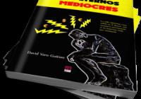 paperbackstack-300x268