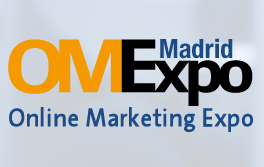 OMExpo 2013 Madrid