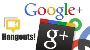 google-hangout-for-work-at-home-or-office