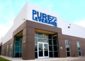 Pure-Leverage-Building-300x214