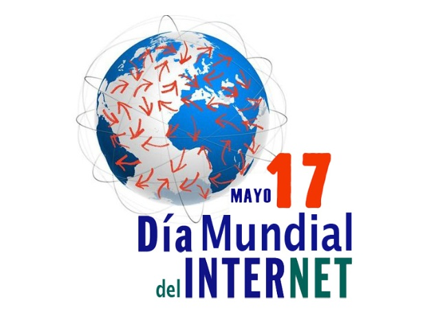 dia mundial internet 2013