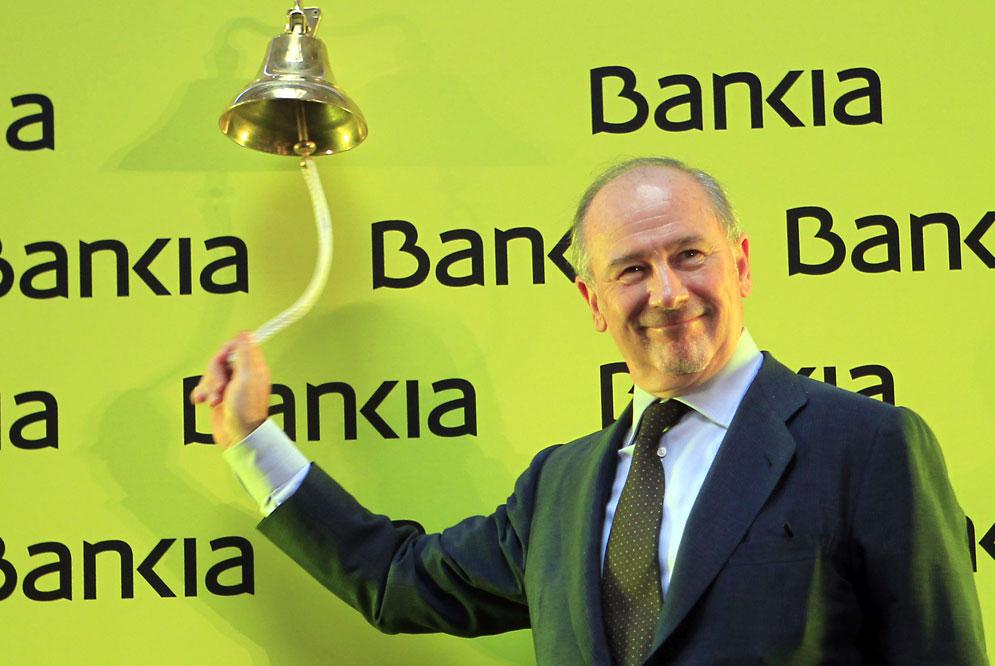 Rodrigo_Rato_toca_campana_dia_salida_Bolsa_Bankia