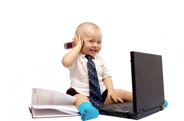 baby-working-image-610x400