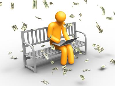 ganar-dinero-por-internet-sin-invertir