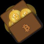 Escoge tu Cartera Bitcoin - 1 - 700