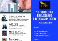 Seminario29AbrilGO