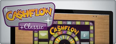 signup-image-cashflow