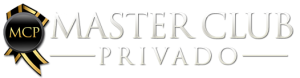 MCP Master Club Privado