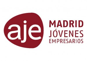 AJE Madrid David Varo