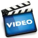 Video_icono