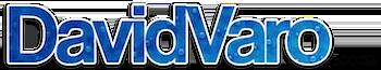 DavidVaro.com |
