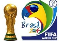 mundial1