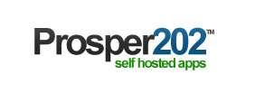prosper202