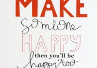 Make-Someone-happy-3