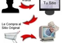 programas_de_afiliados