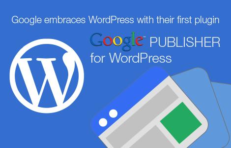 google-publisher