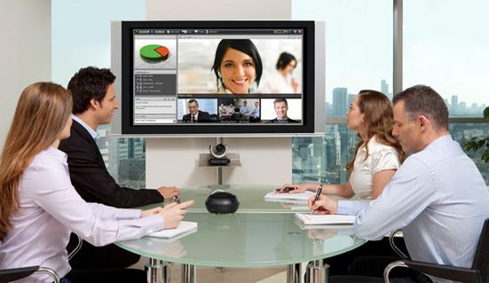 Videoconferencias