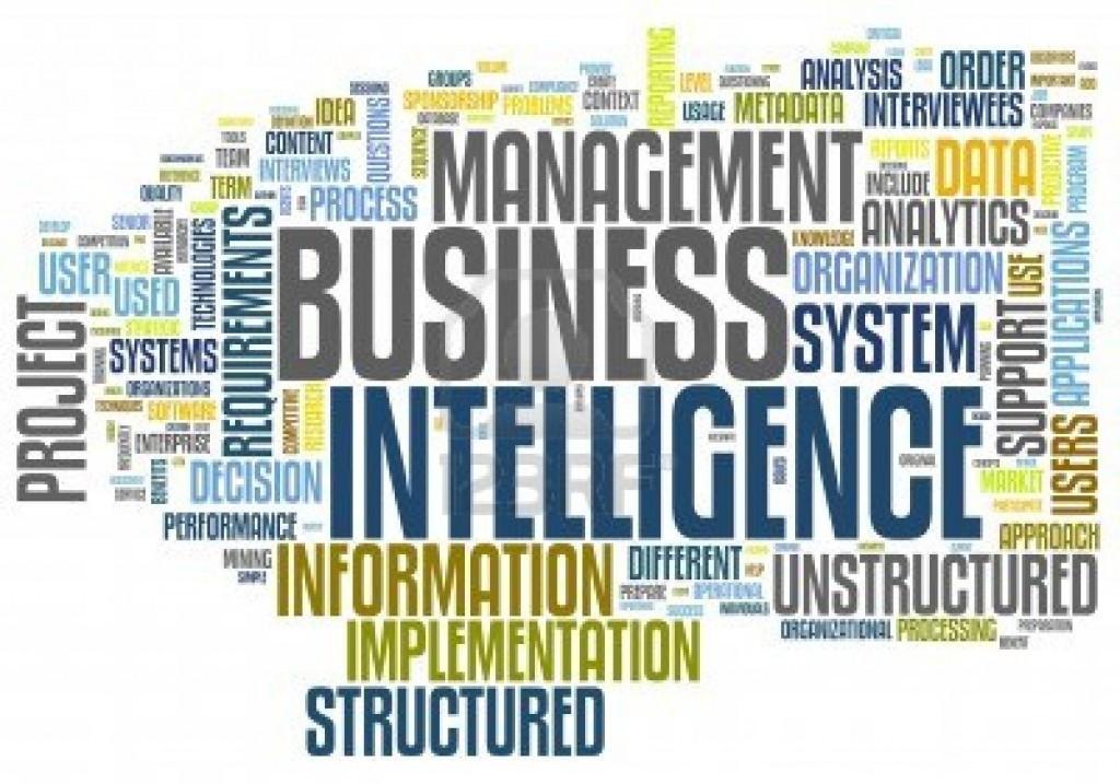 business-intell