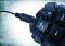 cyber-war_00000