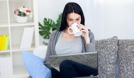 5-passos-para-ganhar-dinheiro-em-redes-sociais-6