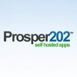 prosper202-150x150