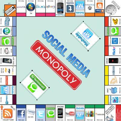 socialmedia-monopoly